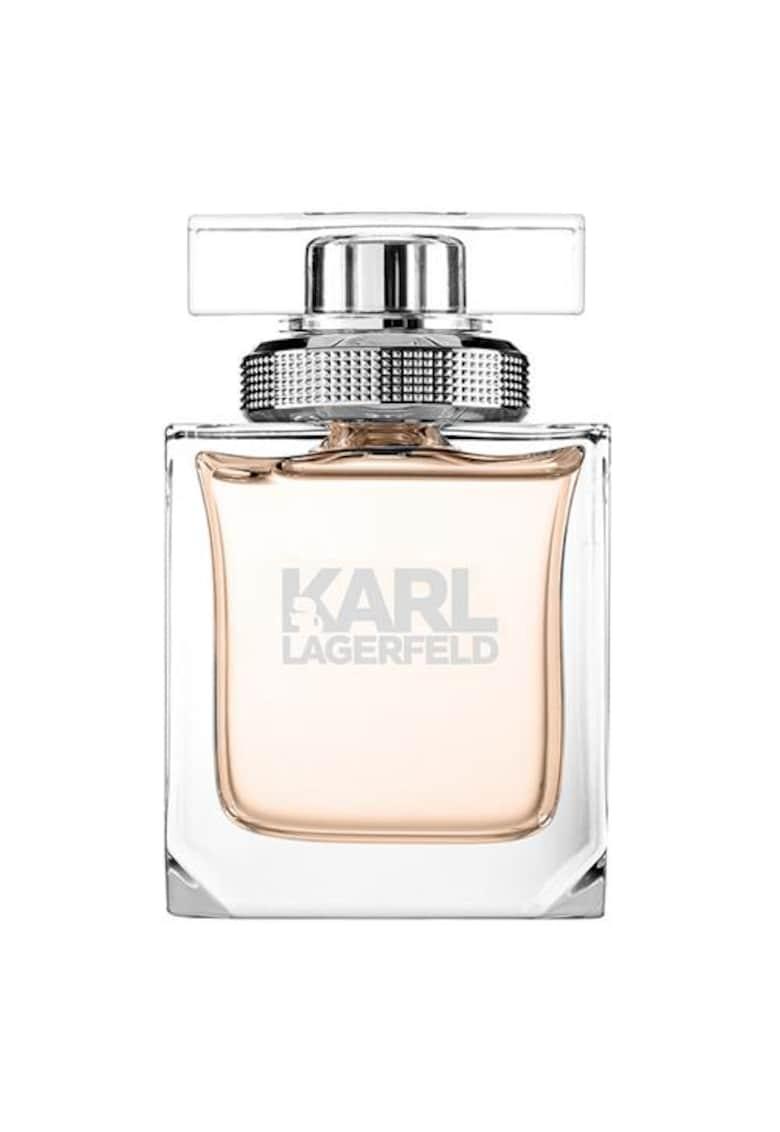 Apa de Parfum Femei imagine fashiondays.ro