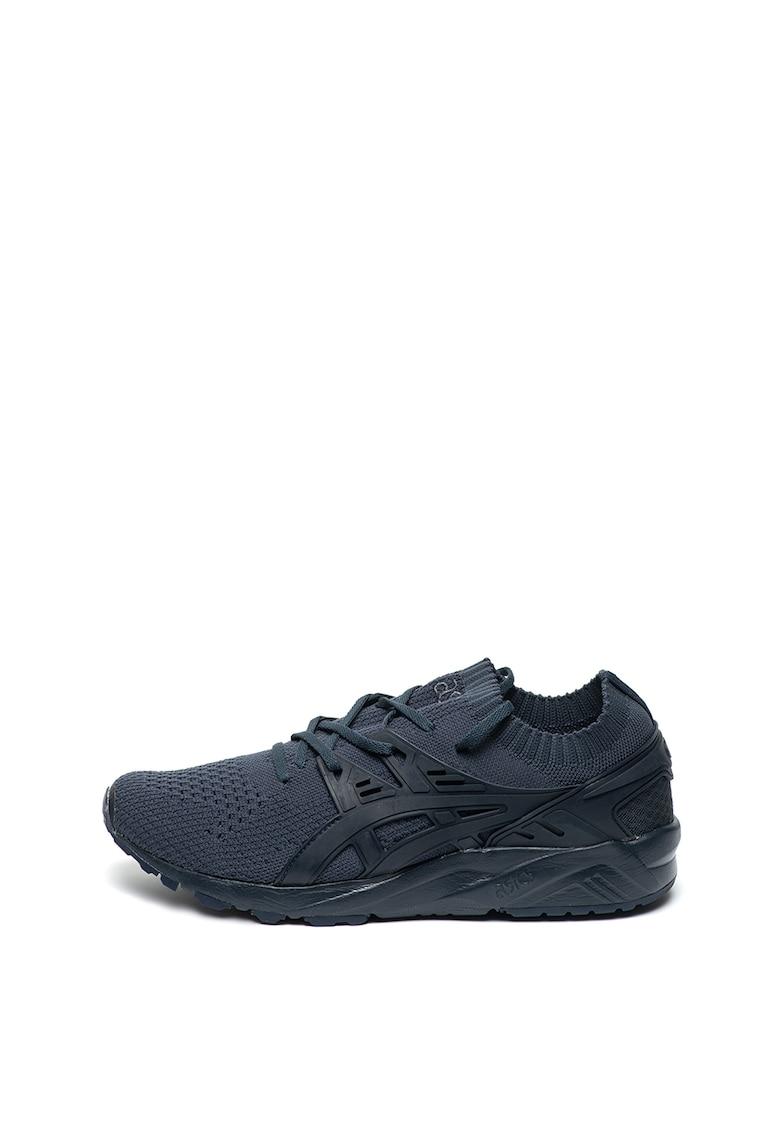 Pantofi sport slip-on cu aspect tricotat – pentru fitness Gel-Kayano Trainer de la Asics