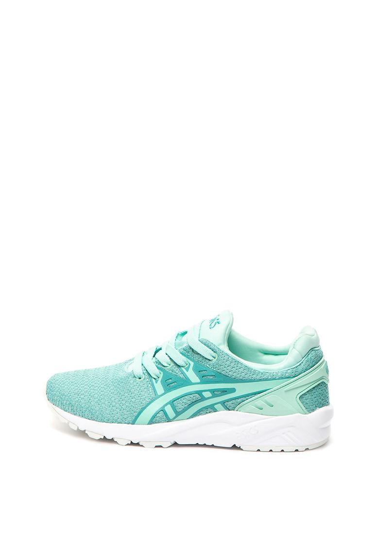 Asics Pantofi sport din material textil – pentru alergare Gel-Kayano