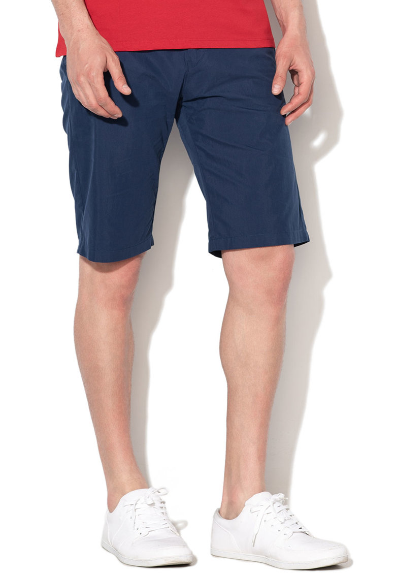 GUESS JEANS Bermude chino