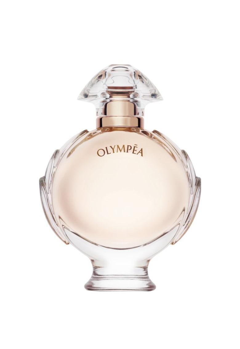 Paco Rabanne Apa de Parfum  Olympea - Femei