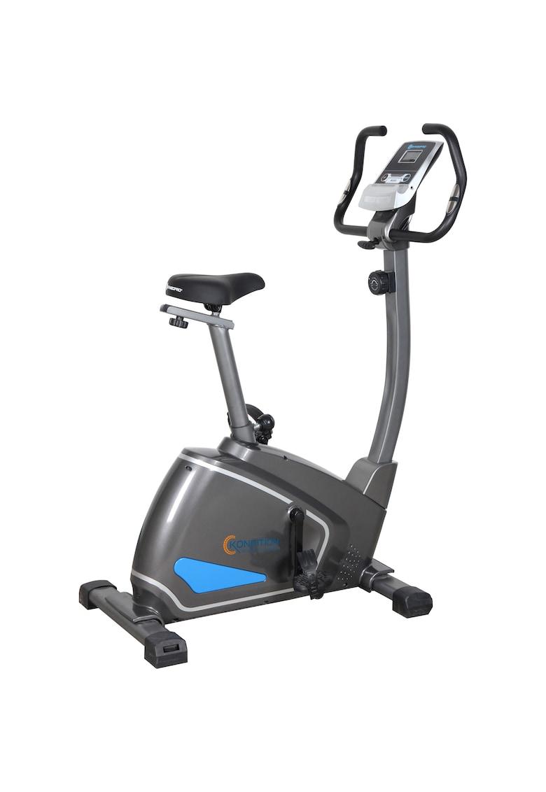 Bicicleta fitness BMG-5200 imagine fashiondays.ro 2021