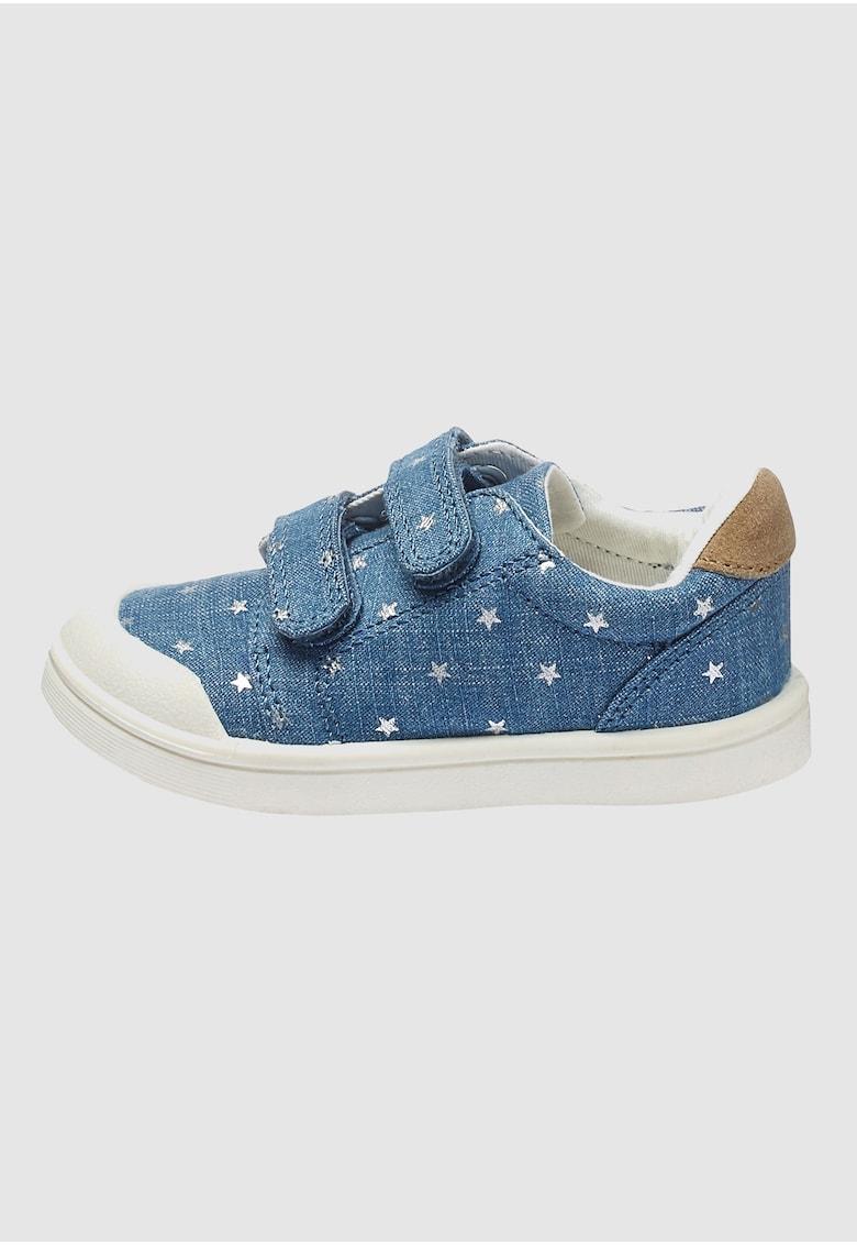 NEXT Pantofi sport cu model cu stele
