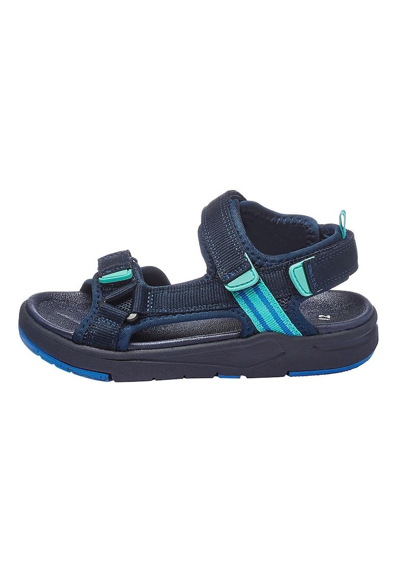 Sandale cu velcro NEXT