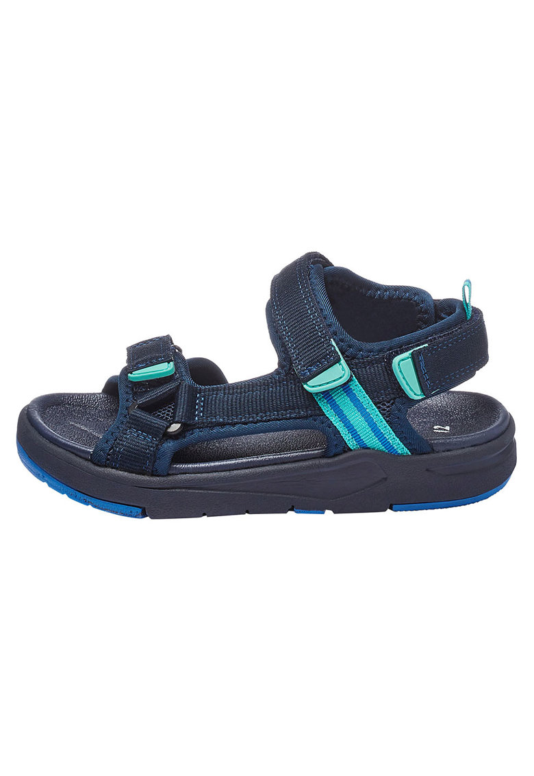 Sandale cu velcro de la NEXT