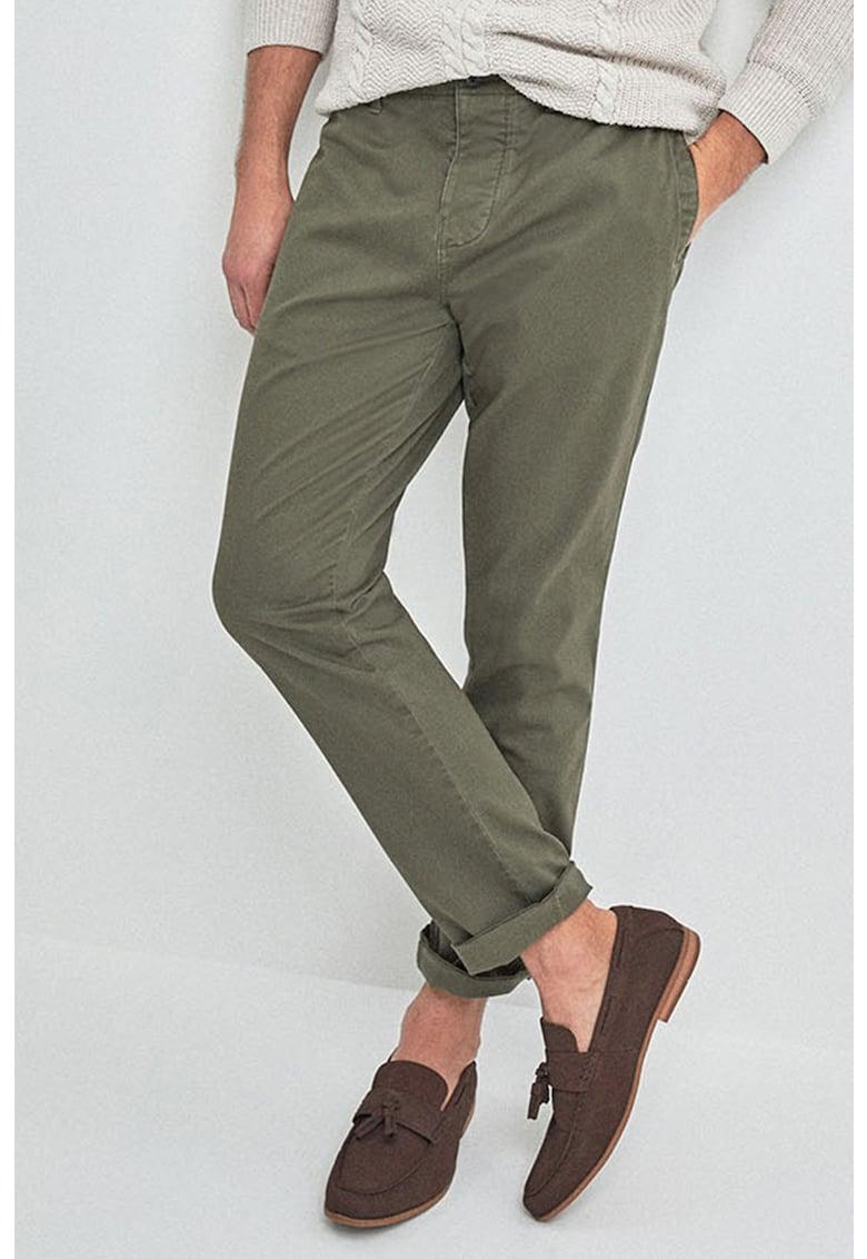 Pantaloni chino slim fit de la NEXT