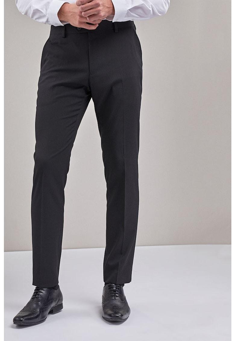 Pantaloni skinny eleganti NEXT