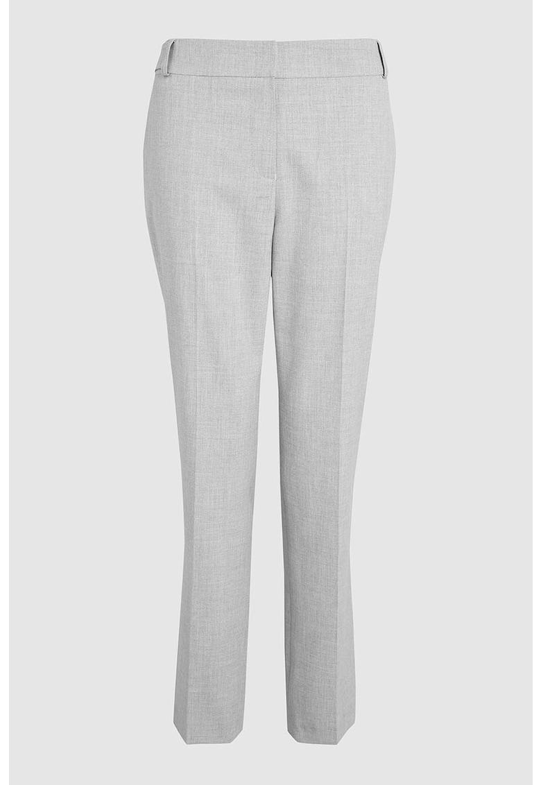 Pantaloni chino slim fit NEXT