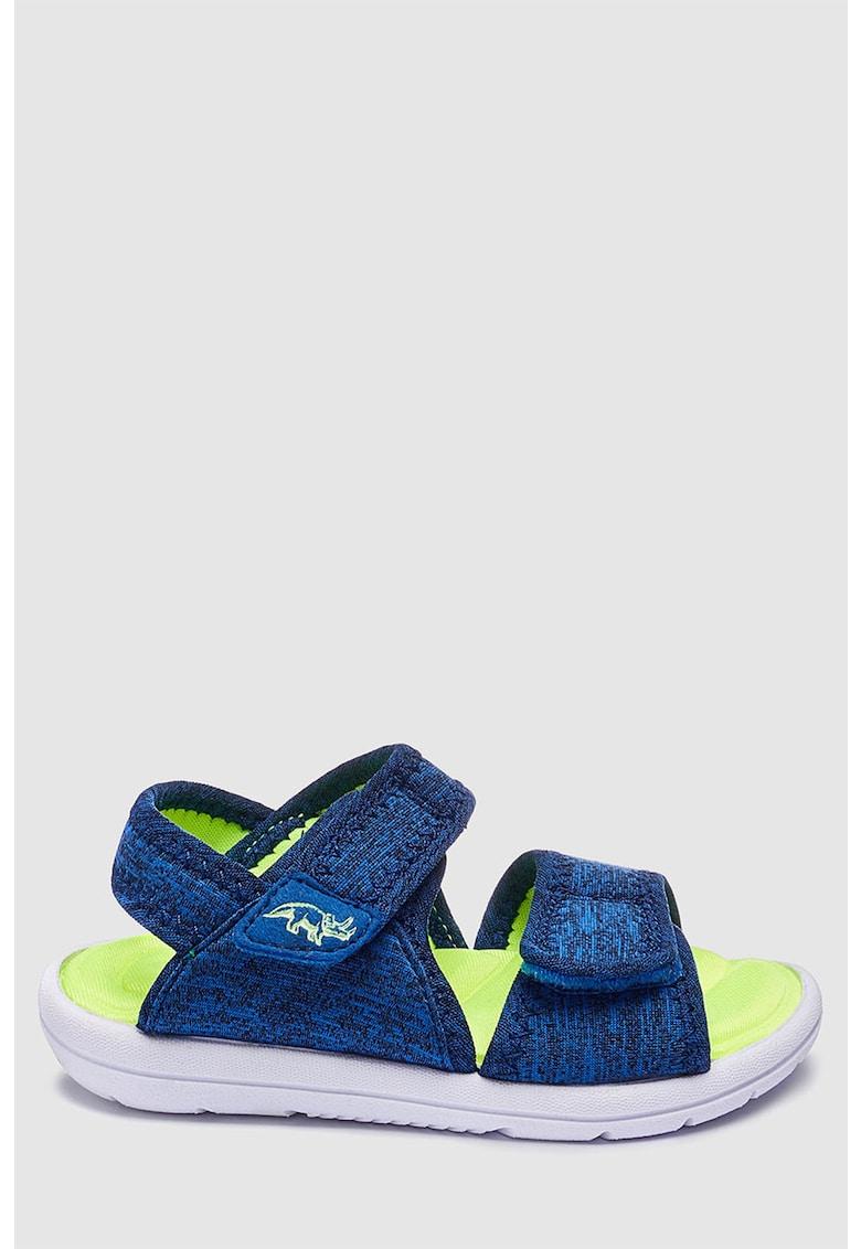 NEXT Sandale cu branturi cu amortizare