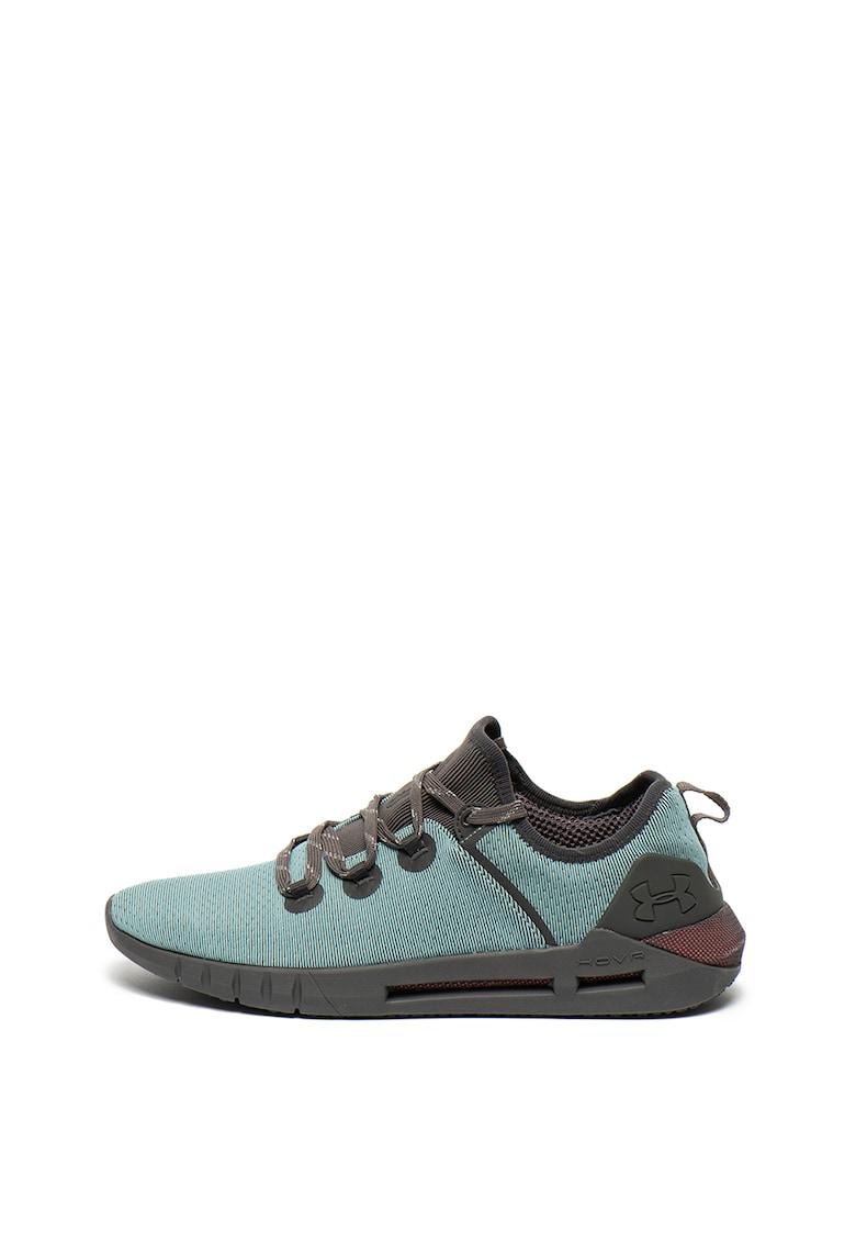 Pantofi sport usori cu brant moale HOVR SLK