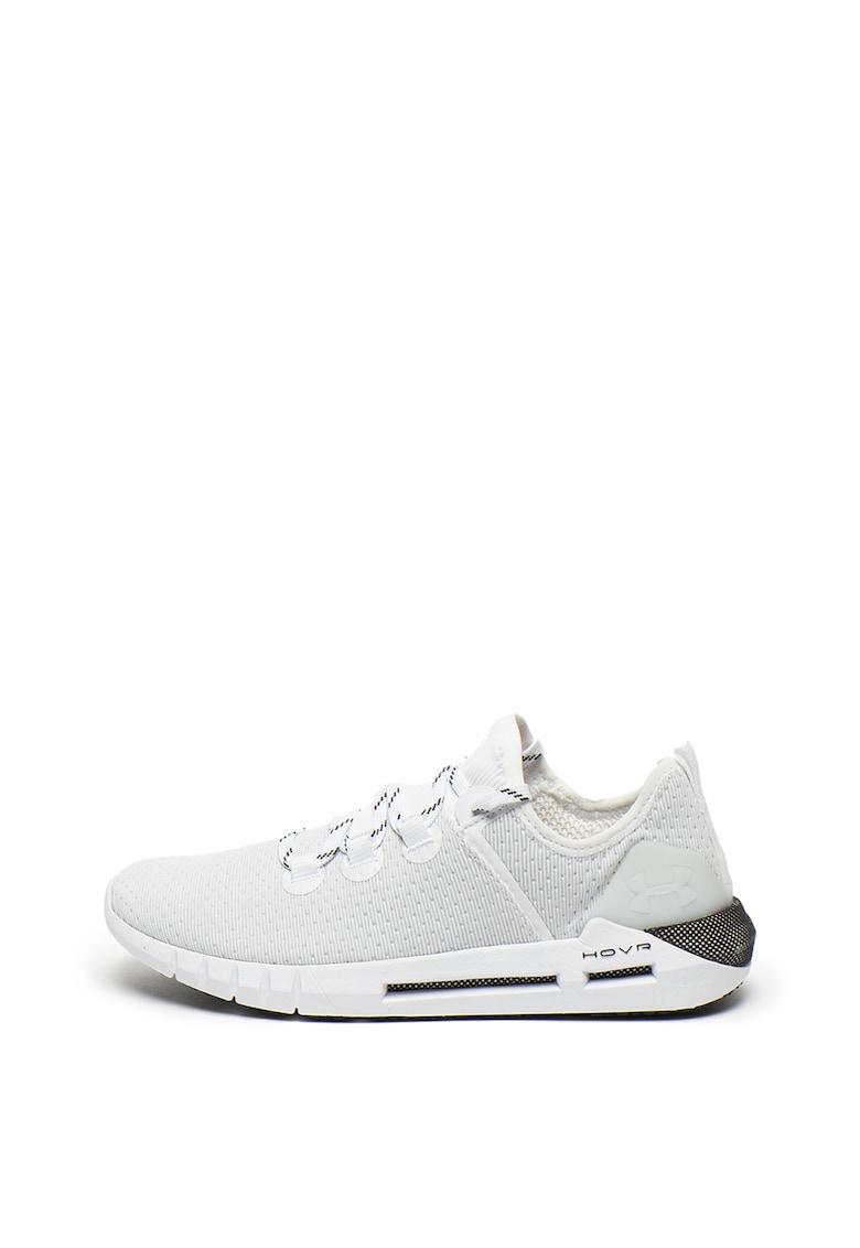 Pantofi sport cu aspect tricotat BGS HOVR imagine