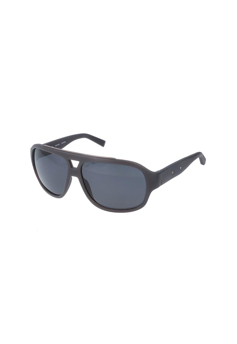 Ochelari de soare pilot - cu lentile polarizate