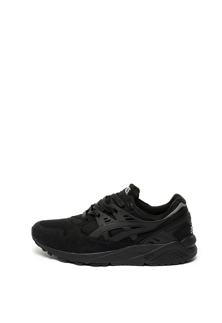Asics Pantofi slip-on pentru alergare GEL-Kayano Trainer
