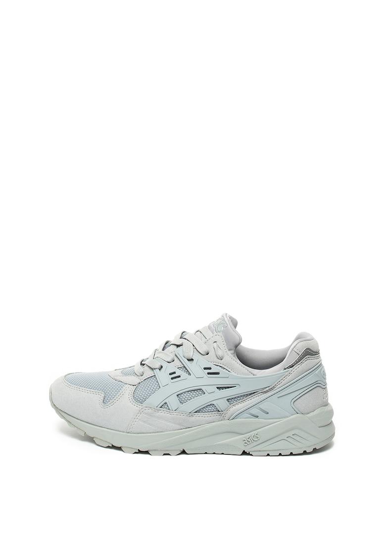 Pantofi slip-on pentru alergare GEL-Kayano Trainer de la Asics