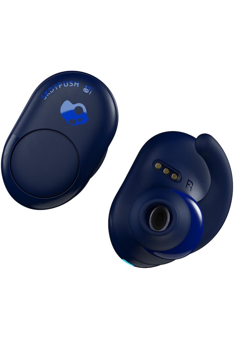 Casti audio in-ear Push - True Wireless