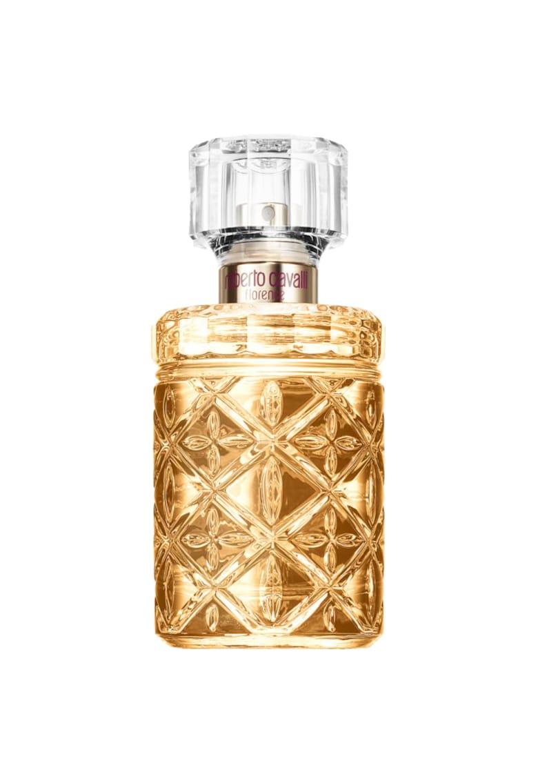 Apa de Parfum Florence Amber - Femei - 75 ml imagine