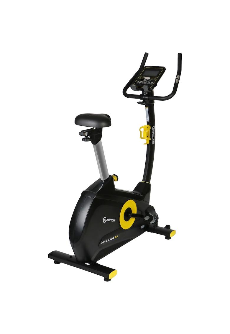 Bicicleta fitness BMG-8510
