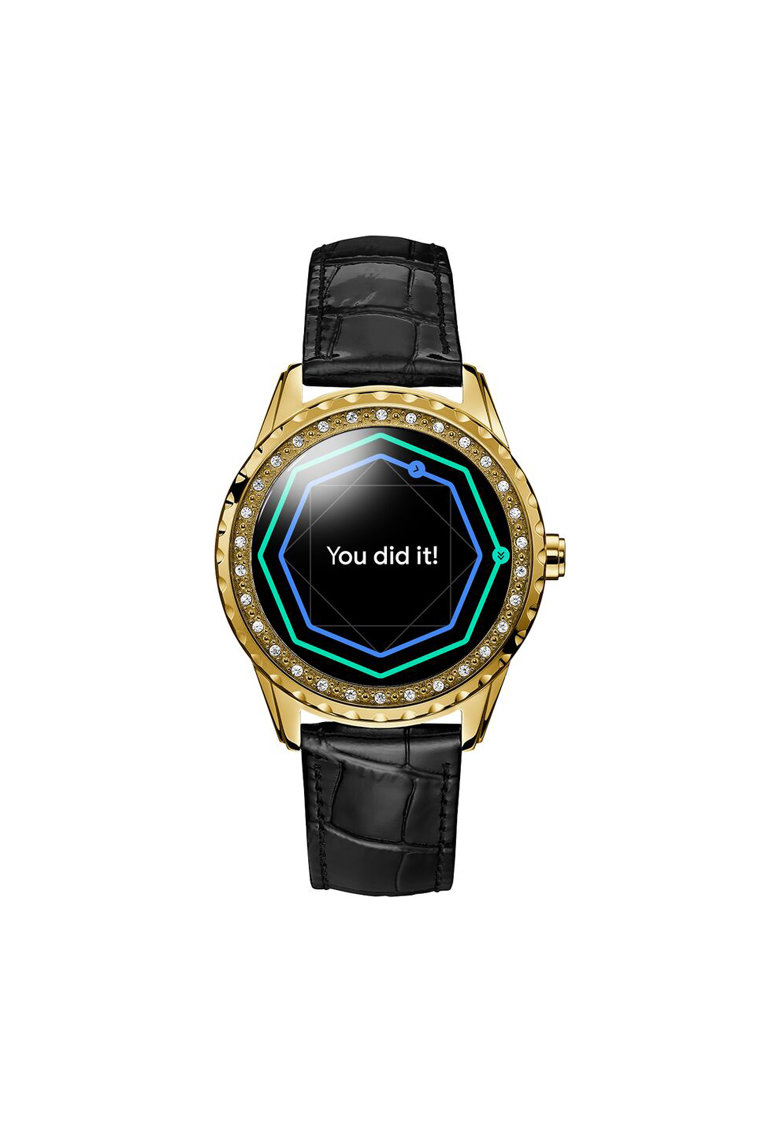 Ceas smartwatch Jemma imagine