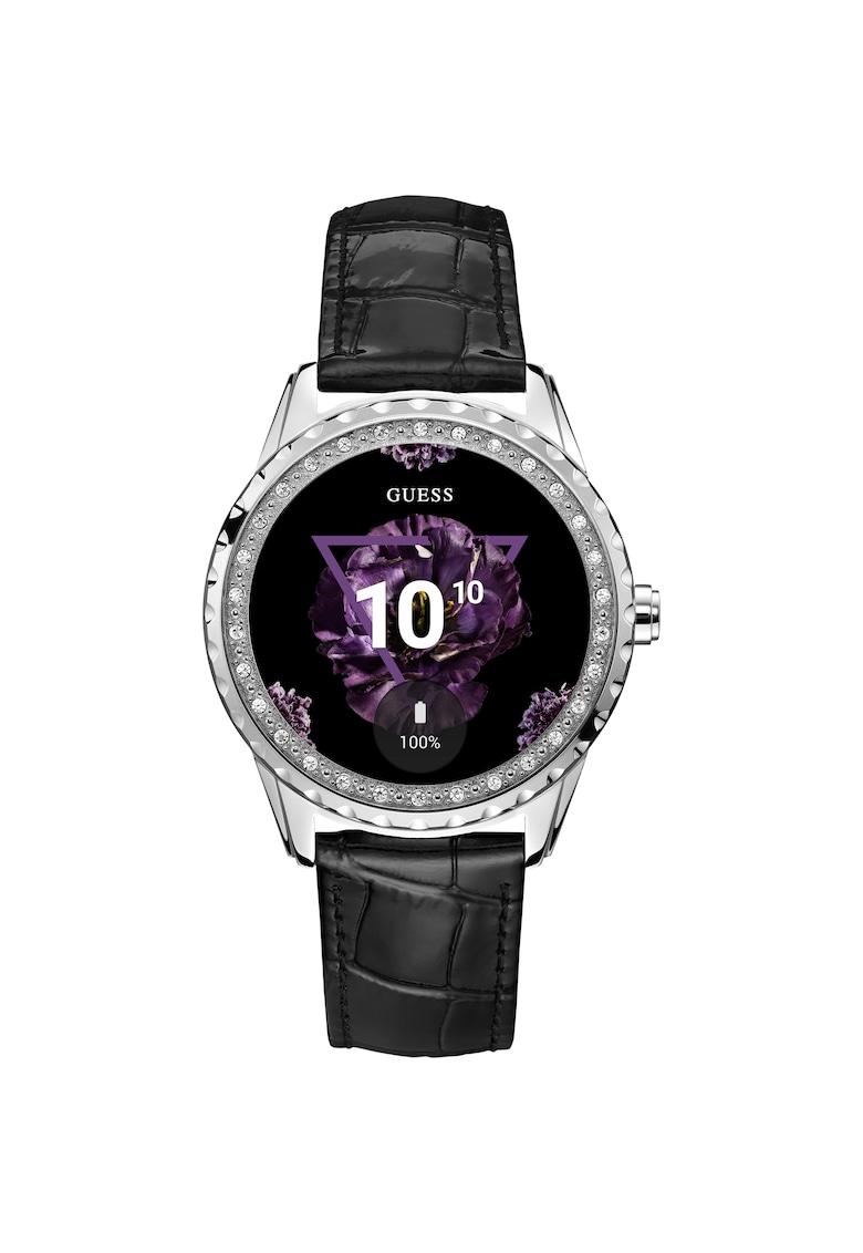 Ceas smartwatch Jemma