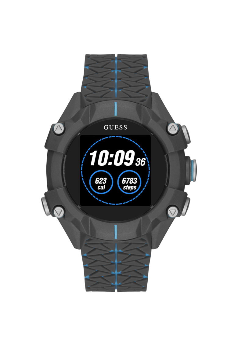 Guess Ceas smartwatch  Rex