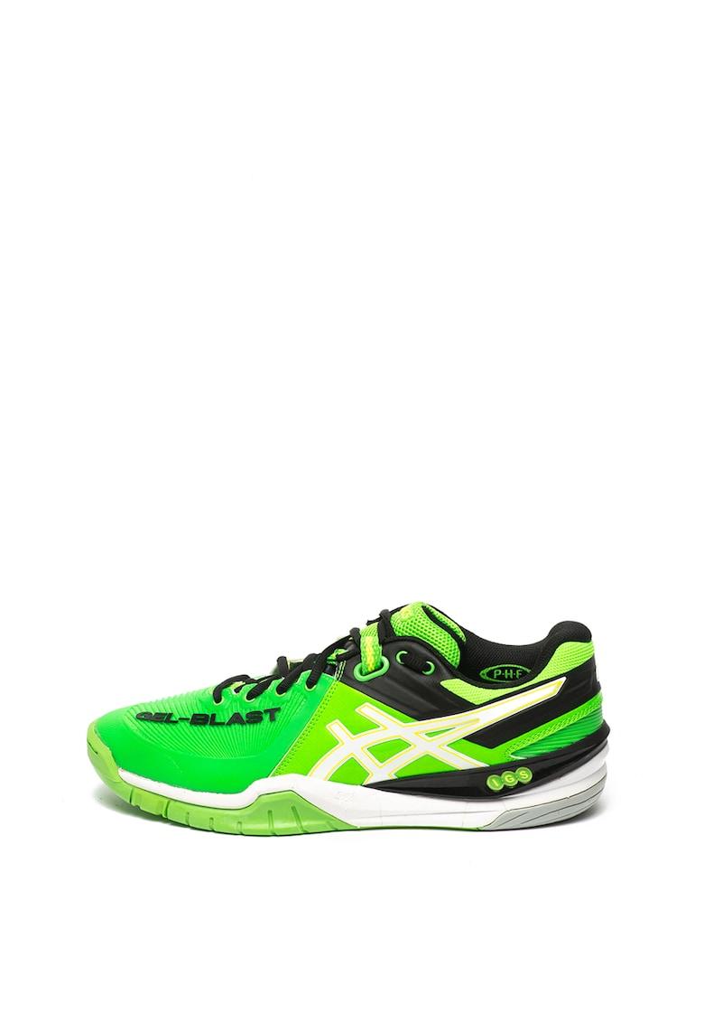 Pantofi sport pentru handbal Gel-Blast