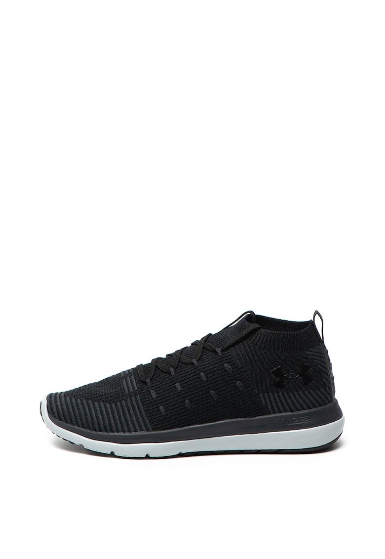 Pantofi slip-on pentru alergare Slingflex Rise