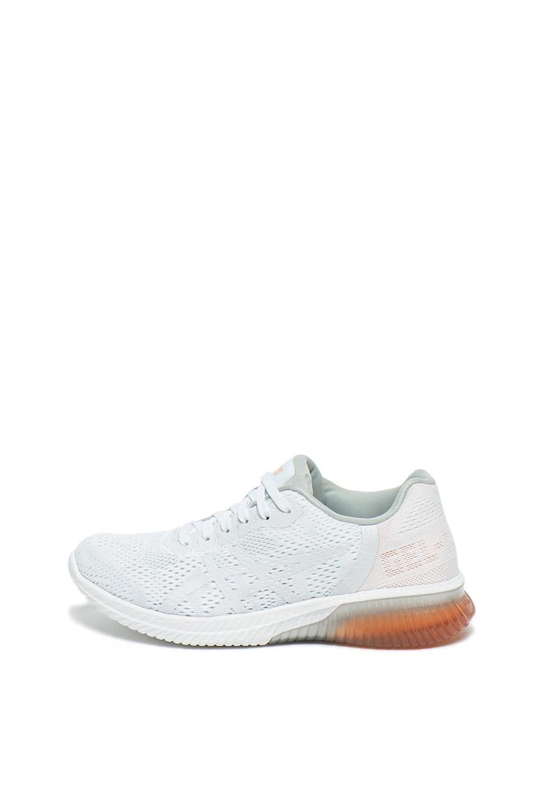 Pantofi pentru alergare Gel Kenun MX de la Asics