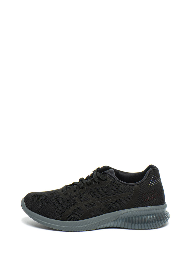 Pantofi sport pentru alergare Gel Kenun MX de la Asics