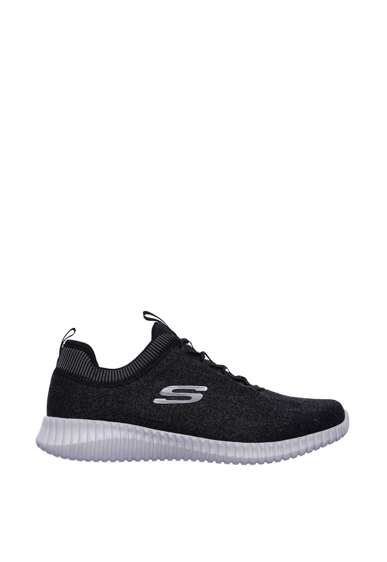 Pantofi sport usori - din plasa tricotata Elite Flex-Hartnell
