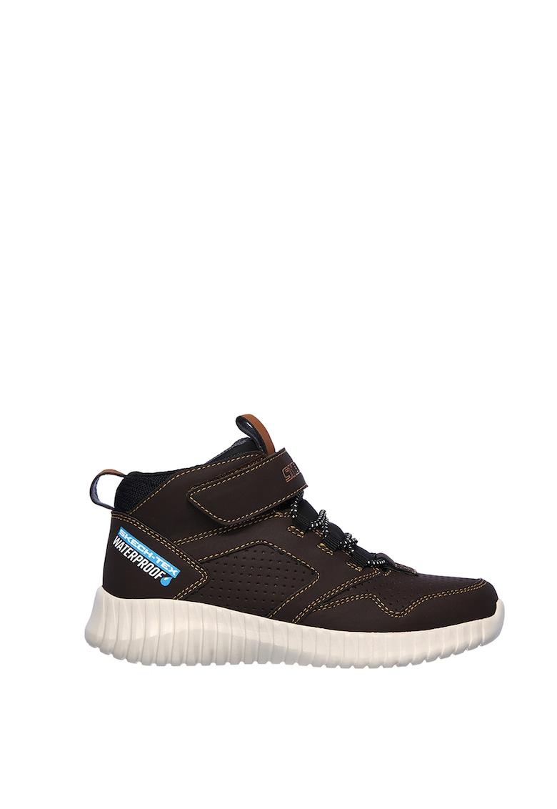 Skechers Pantofi sport impermeabili Elite Flex-Hydrox