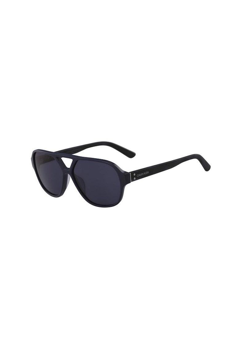 Ochelari de soare pilot