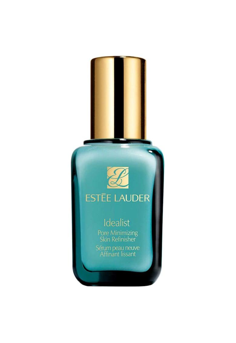 Ser pentru fata Idealist Skin Refinisher - 30 ml imagine