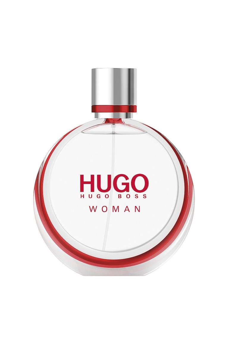 Apa de Parfum Hugo Woman - Femei - 30ml imagine
