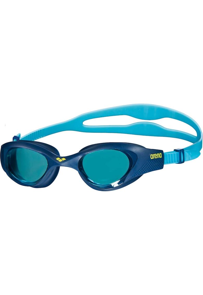 Ochelari inot The One pentru copii - Light Blue-Blue-LIGHT Blue - NS