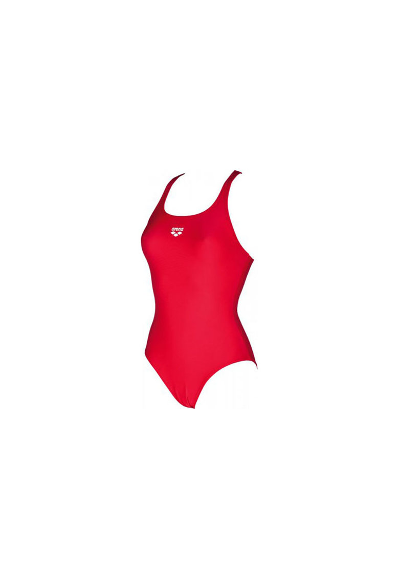 Costum de inot Dynamo One pentru femei - Red - 36 imagine fashiondays.ro 2021