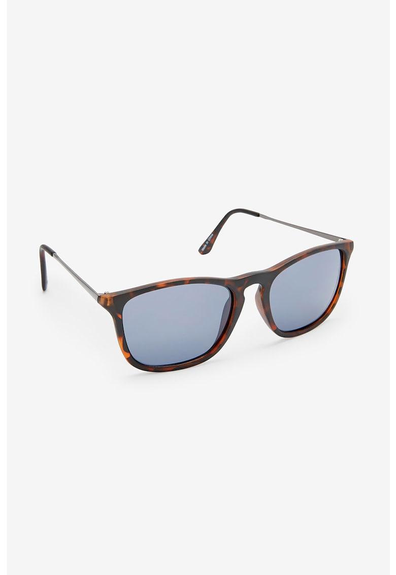 Ochelari de soare cu lentile uni de la NEXT