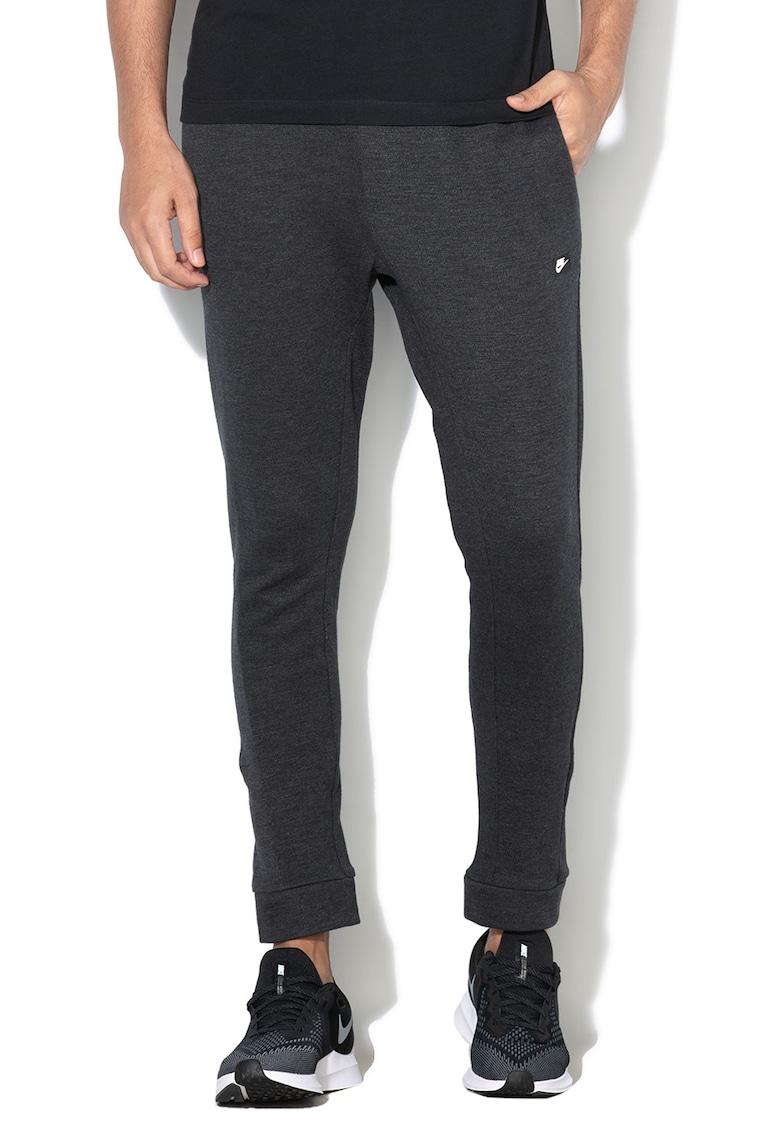 Pantaloni sport cu snur pentru ajustare de la Nike