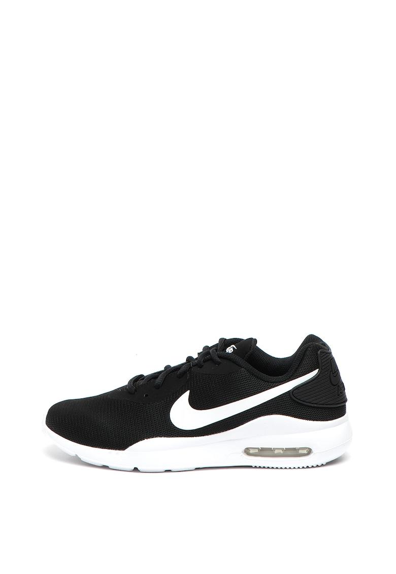 Pantofi sport de plasa Air Max Oketo