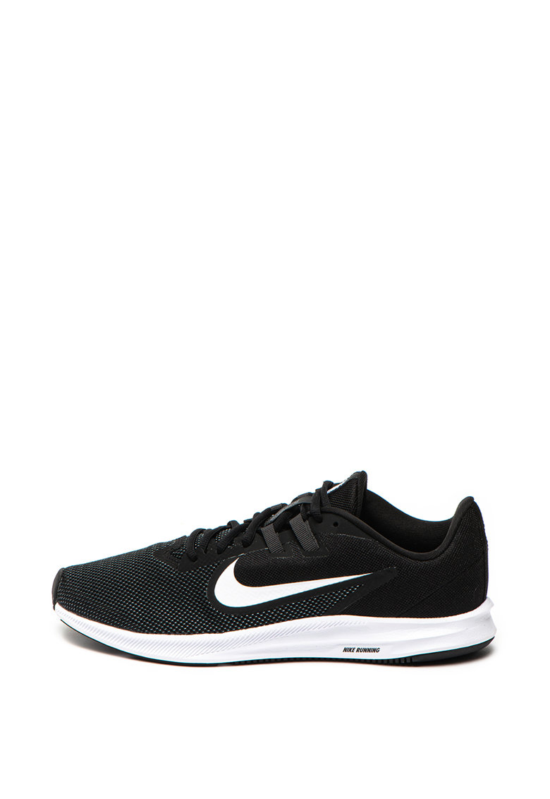 Pantofi din material textil – pentru alergare Downshifter 9 de la Nike