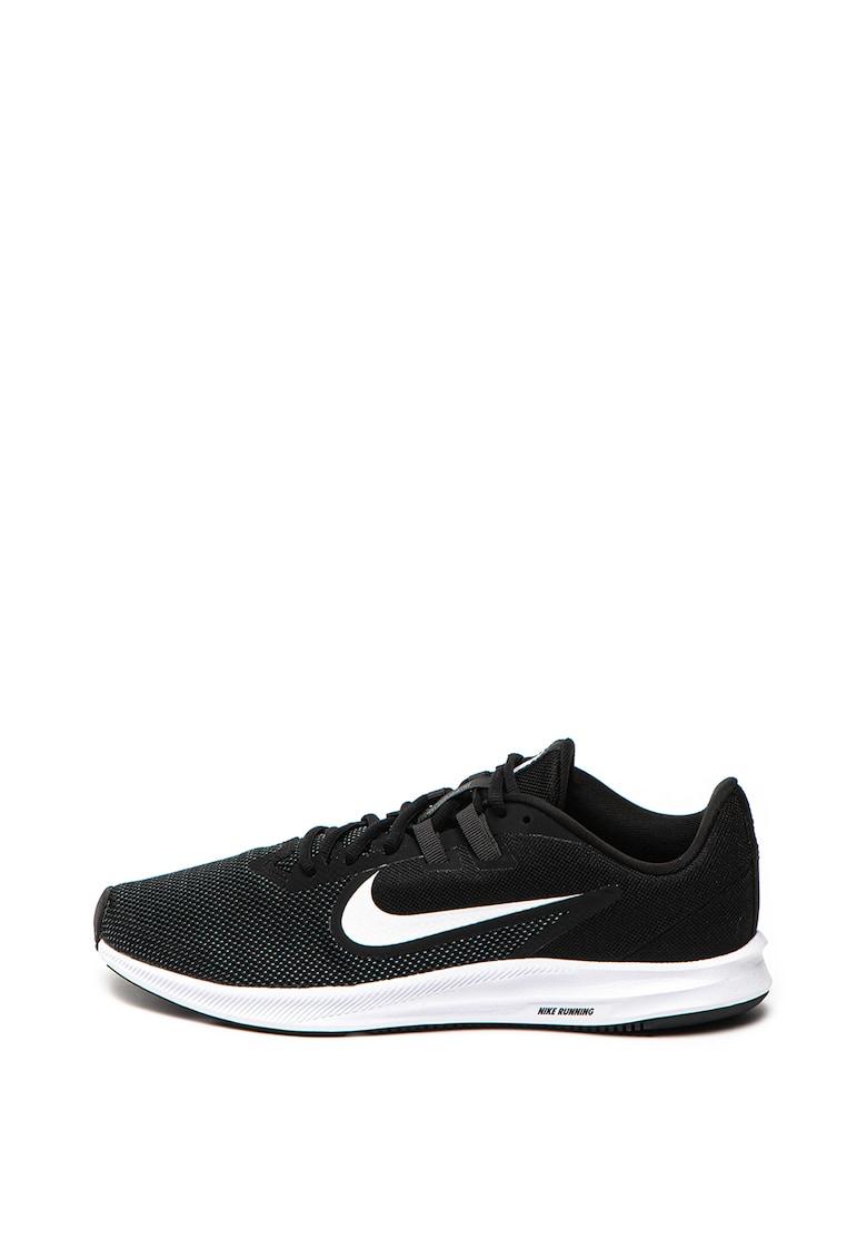 Pantofi din material textil – pentru alergare Downshifter 9 Nike