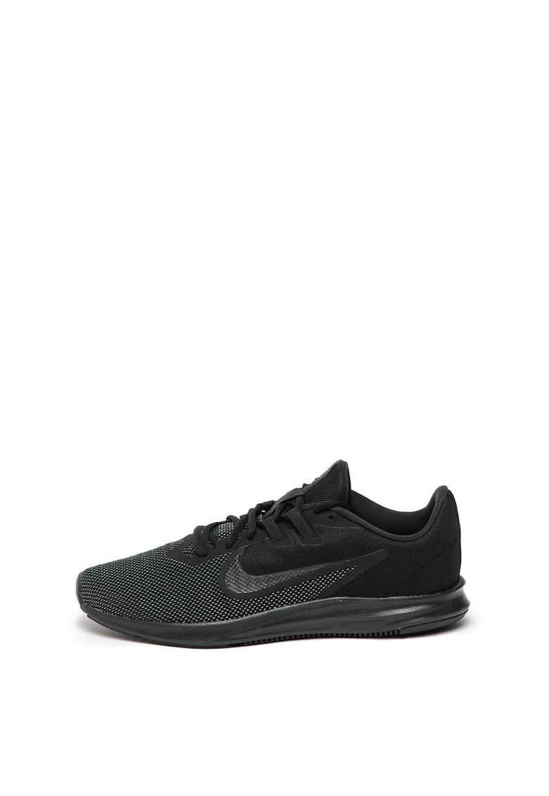 Pantofi sport de plasa – pentru alergare Downshifter de la Nike