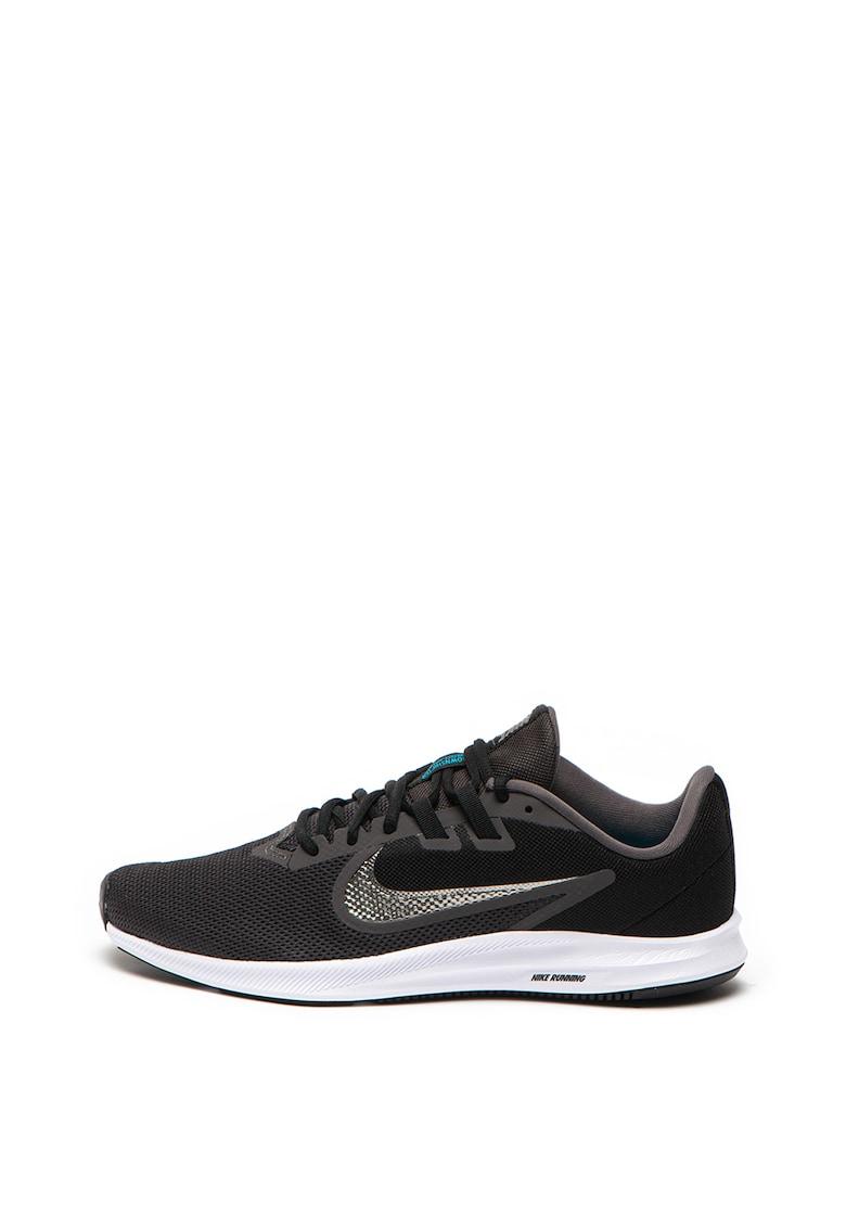 Pantofi sport pentru alergare Downshifter de la Nike
