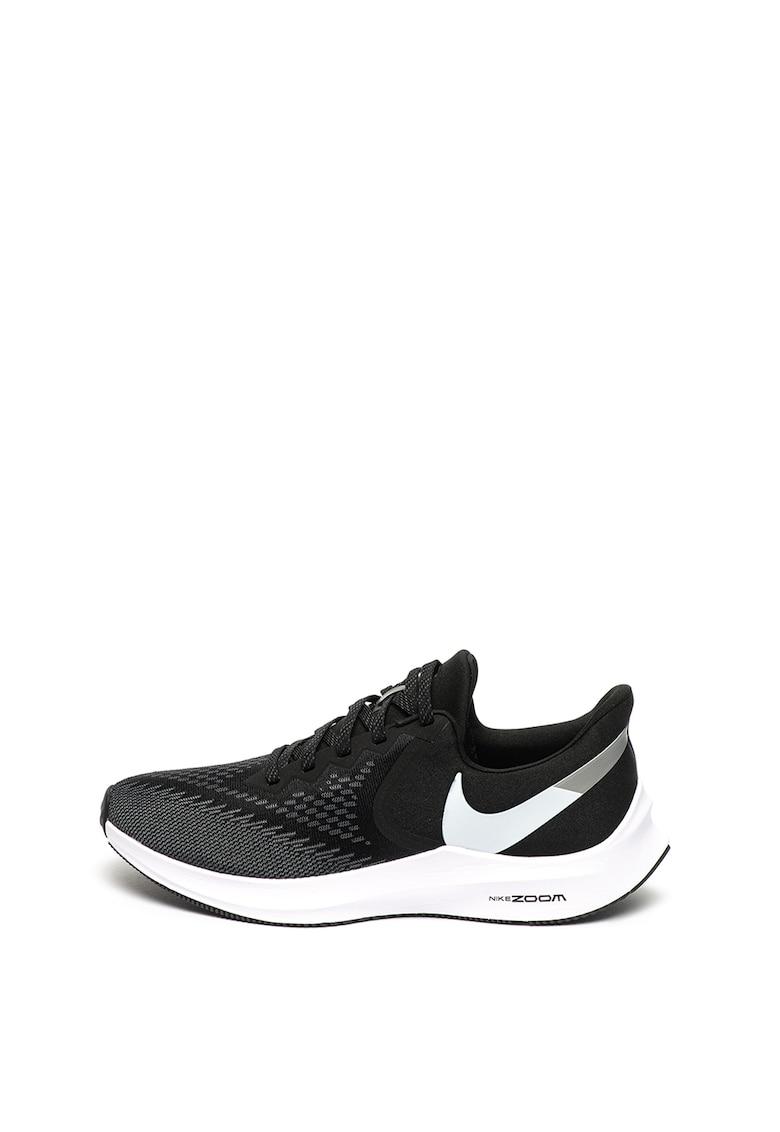 Pantofi sport pentru alergare Zomm Winflo 6 de la Nike