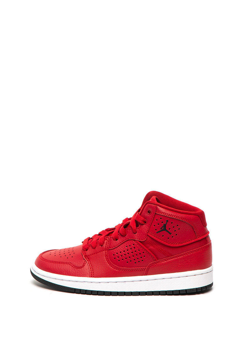 Pantofi sport mid-high Jordan Access Nike