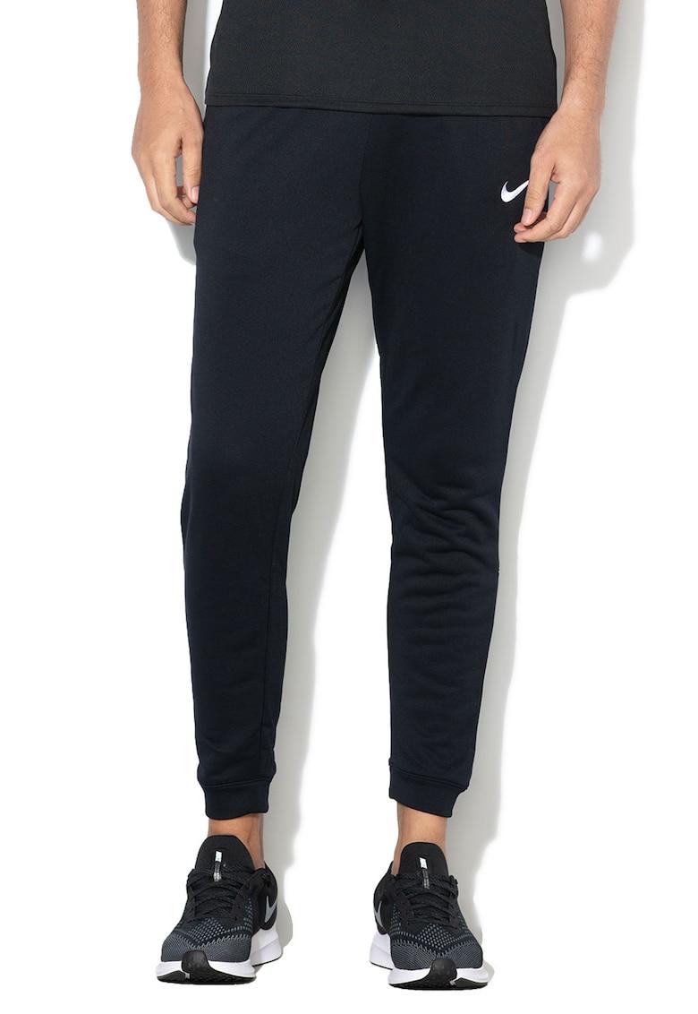 Pantaloni conici – pentru fitness Dri Fit 1 de la Nike
