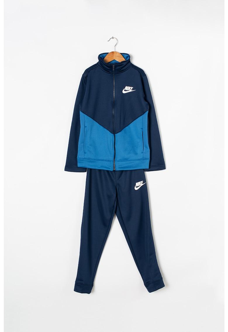 Nike Trening cu imprimeu logo Core AA