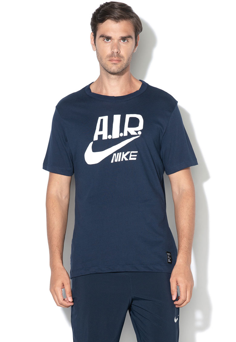 Tricou cu Dri-Fit – pentru alergare de la Nike