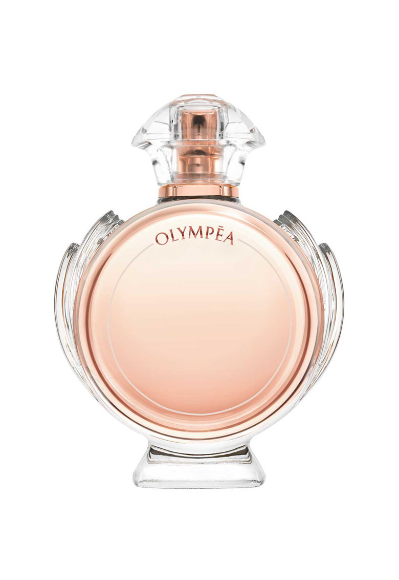 Apa de Parfum Olympea - Femei imagine