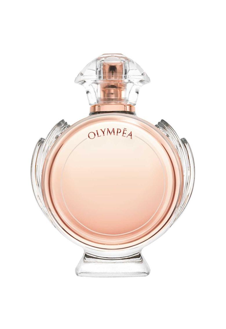 Apa de Parfum  Olympea – Femei Paco Rabanne