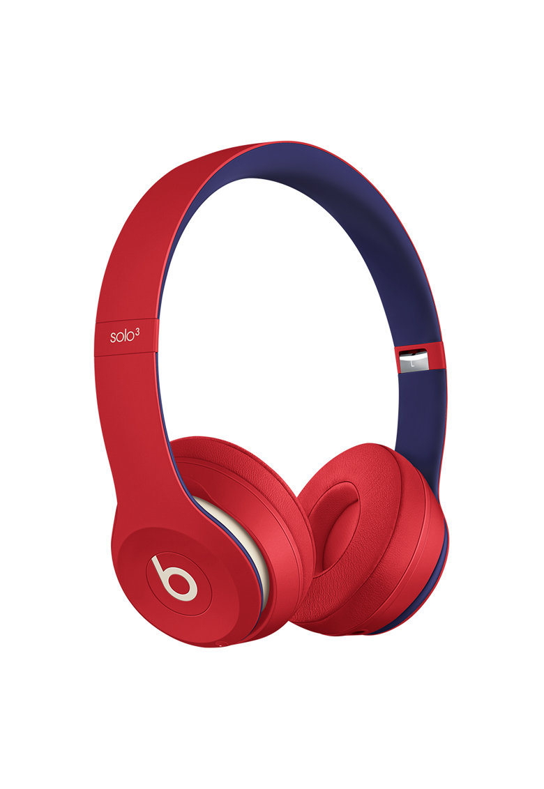 solo3 by dr. dre - club collection